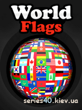 World Flags | 240*320