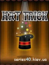 Hat Trick | 240*320
