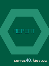 Repent | 240*320