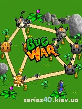 Bug War | 240*320