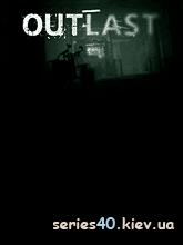 Outlast: Whistleblower 3D (MOD) | 240*320