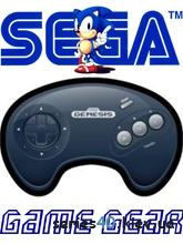 SEGA Game Gear | All
