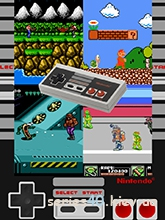 NES 100 in1 | ALL