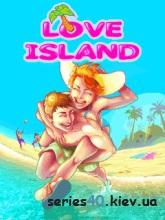 Love island | 240*320