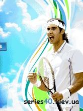 Pro Tennis 2015 | 240*320