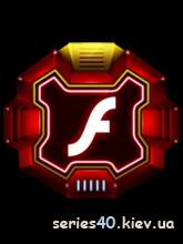 Сборник Flash-Игр | 240*320
