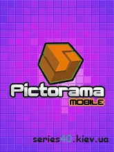 Pictograma Mobile | 240*320