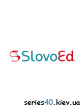 SlovoEd Deluxe v.1.4.7 | 240*320