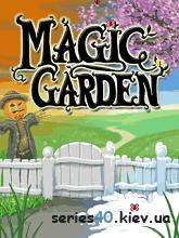 Magic Garden   240*320