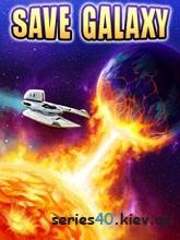 Save Galaxy   240*320