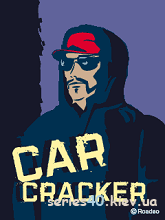 Car Cracker | 240*320