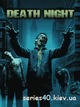 Death Night | 240*320