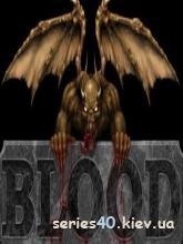 Blood | 240*320