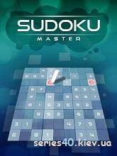 Sudoku Master | 240*320
