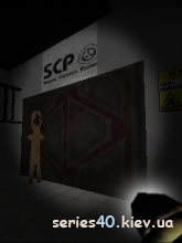 Scp Containment Breach | 240*320