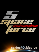 Space Force 1―5 | 240*320