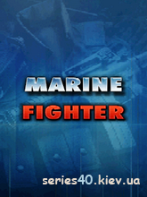 Marine Fighter | 240*320