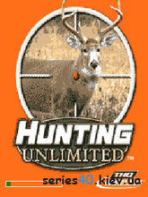 Hunting Unlimited | 240*320