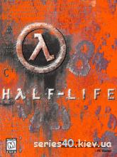 Half Life 1 | 240*320