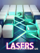 Lasers | 240*320