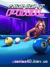 Midnight Pool (Русская версия) | 240*320