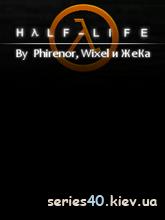 Half - Life [UPD] | 240*320