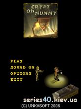 Crypt Of Mummy | 240*320