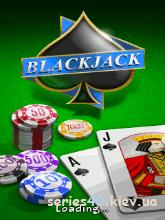 Black Jack | 240*320
