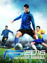 Real Football 2016 | 240*320