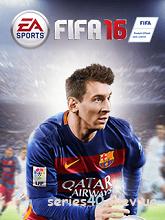 FIFA 16 | 240*320