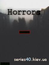 Horrors | 240*320 (мод)