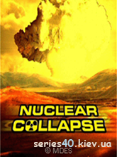 Nuclear Collapse Remake V.1.3 | 240*320
