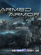 Armed Armor | 240*320