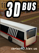 3D Bus Simulator | 240*320
