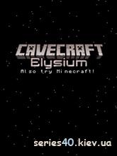 CaveСraft Elysium | 240*320