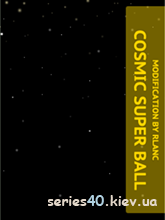 Cosmic Super Ball | 240*320