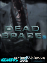 Dead Space 2 | 240*320