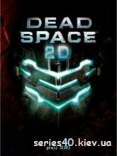 Dead Space 2D | 240*320