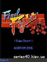 Final Fight | 240*320