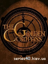 Golden Compass | 240*320