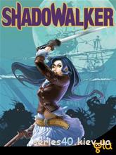 Shadowalker (Русская версия) | 240*320