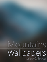 'Mountains