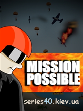 Mission Possible | 240*320