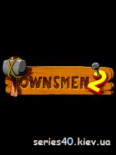 Townsmen 2 (Русская версия) | 240*320
