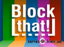 Block That | 240*320
