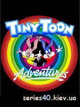 Tiny Toon | 240*320