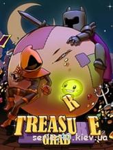 Treasure Grab | 240*320