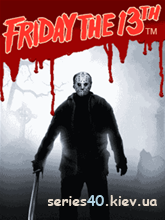 Friday the 13th - Road to Hell | 240*320