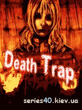 Death Trap | 240*320