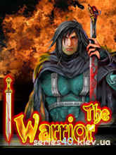 The Warrior | 240*320